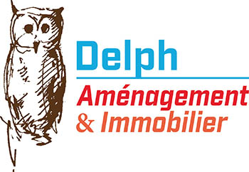 DELPH AMENAGEMENT