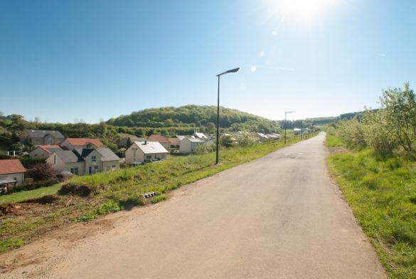 Volmerange-les-Mines (57330)